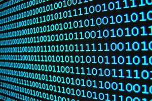 binarycode1